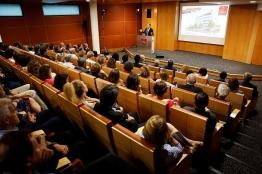 ESSCA Graduate School of Management-3