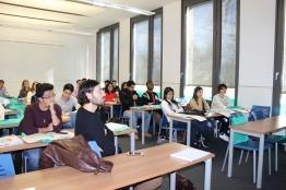 EU Business School, Munich-3