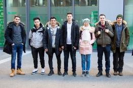 EU Business School, Munich-4