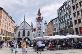 EU Business School, Munich-6