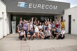 Eurecom-1