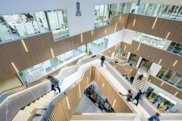 Fontys University of Applied Sciences-5