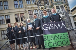 GISMA Business School-5