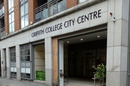 Griffith College-8
