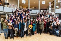 Hague University of Applied Sciences-5