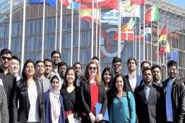 International Graduate Center - hochschule bremen-3