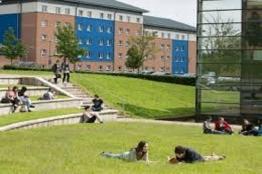 Lancaster University-3