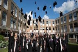 Lancaster University-4