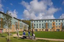 Lancaster University-5