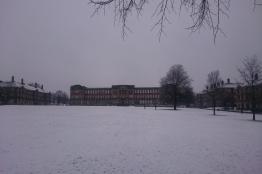 Leeds Beckett University-1