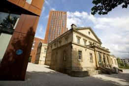 Leeds Beckett University-2