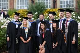 Leeds Beckett University-5