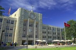 Leeds Beckett University-7