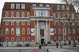 London South Bank University-2