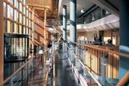London South Bank University-3