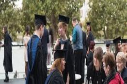 London South Bank University-4