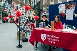 Middlesex University-5