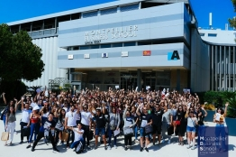 Montpellier Business School-11