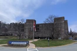 Mount Saint Vincent University-4