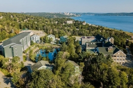 Mount Saint Vincent University-8