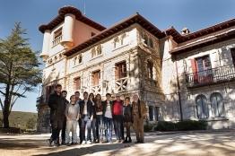 Nebrija University-3