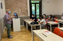 Nebrija University-5