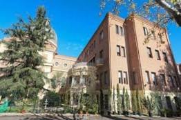 Nebrija University-6