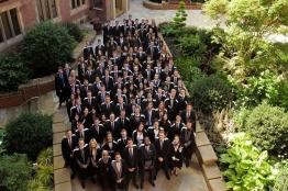 Newcastle University-4