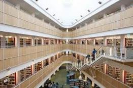 Nottingham Trent University-2