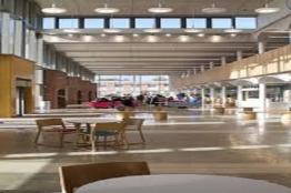 Nottingham Trent University-3