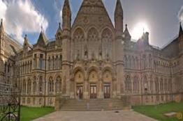 Nottingham Trent University-4