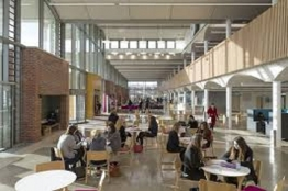 Nottingham Trent University-6