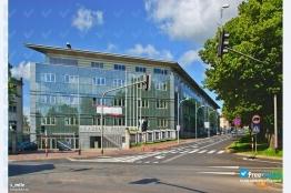 Polonia University-3