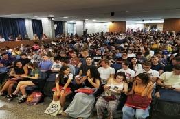 Pompeu Fabra University-1