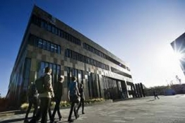 Staffordshire University-3