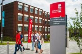 Staffordshire University-4