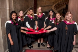 The University of Edinburgh-3
