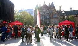 The University of Edinburgh-4