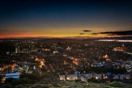 The University of Edinburgh-5
