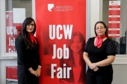 University Canada West-1