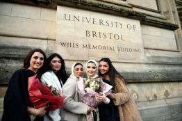 University of Bristol-5