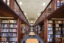 University of Bristol-6