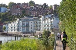 University of Bristol-9