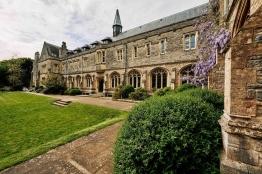 University of Chichester-7