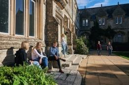 University of Chichester-8