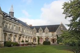 University of Chichester-9