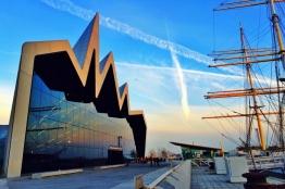 University Of Glasgow-3
