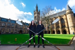 University Of Glasgow-7