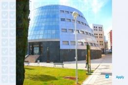 University of Jaen-5