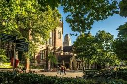 University of Leeds-1